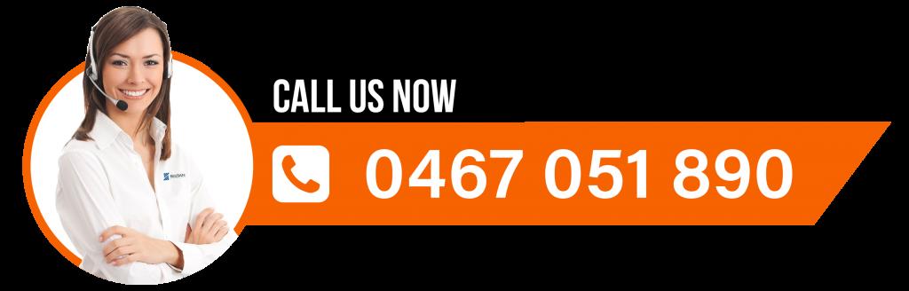 Call-us-now-247-garage-doors-perth